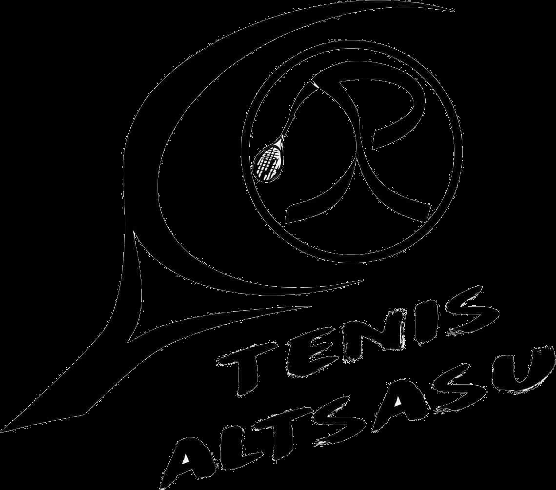 Tenis Altsasu