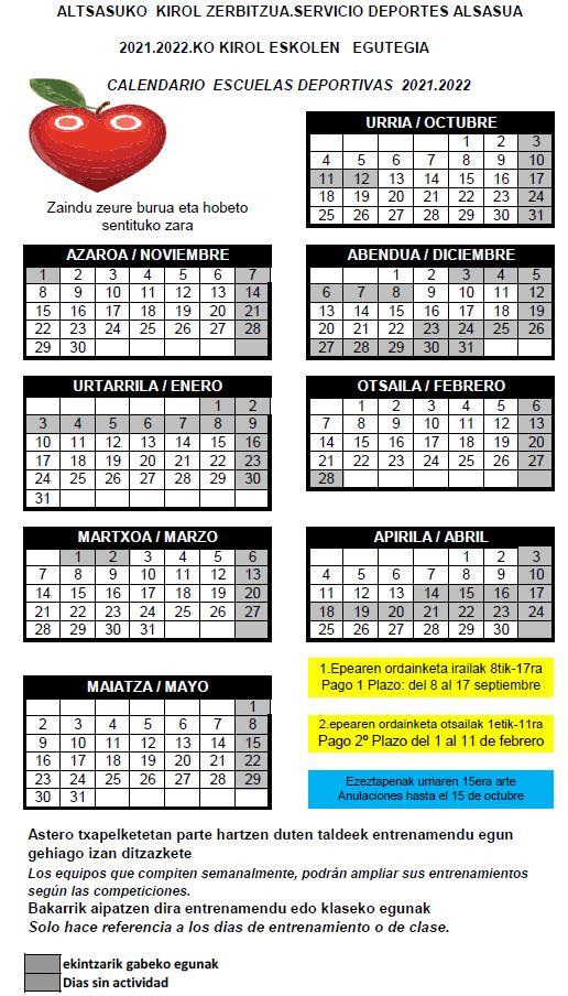 calendario21_22_tenis_mesa
